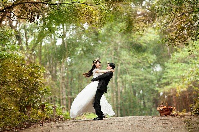 Quels sont les évènements qui peuvent souder un couple ?