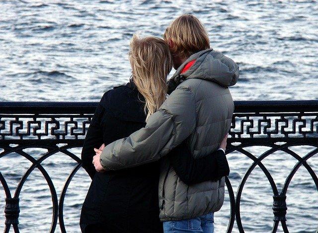 Entretenir une relation de qualité après la rencontre