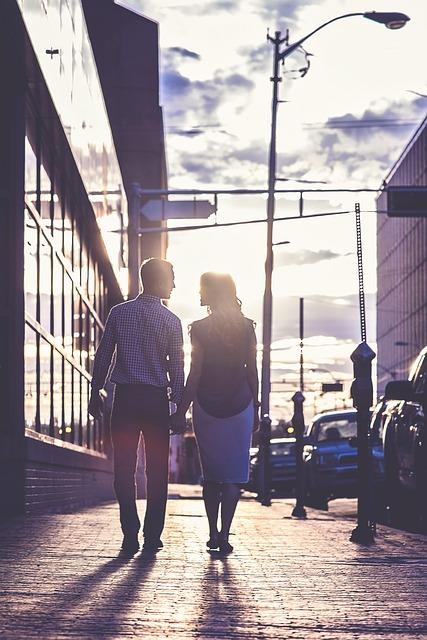 Read more about the article Comment organiser votre rencontre amoureuse?